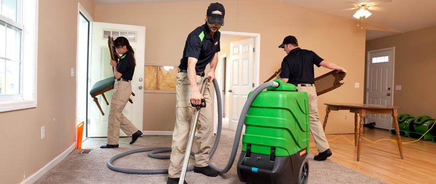 Monroeville, PA cleaning services